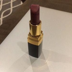 Chanel Lipstick